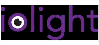 ioLight