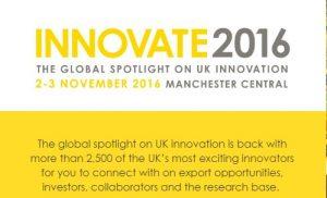 innovate-2016