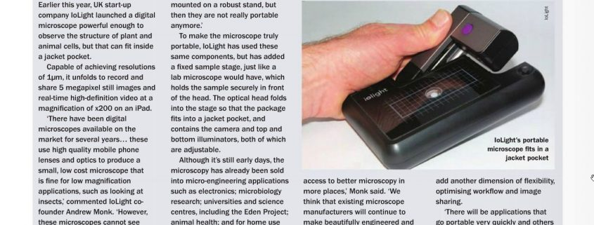electro-optics-article