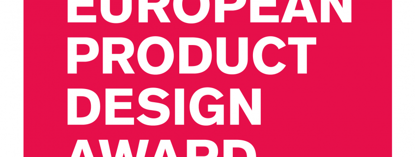 European Design Award for design of ioLight microscope
