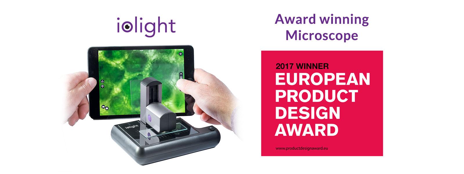iolight-EPDA-Logo-winner-2017-slider